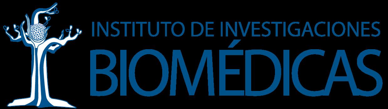 Instituto de Investigaciones Biomédicas