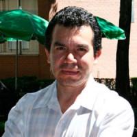 José Alejandro Marmolejo Valencia