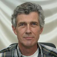 Rudolf M. Buijs