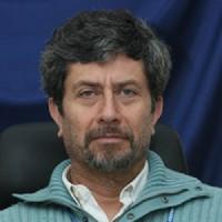 Fredy Roberto Cifuentes Navarro
