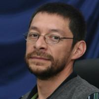 Gabriel Gutiérrez Ospina