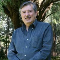 Carlos Kubli Garfias