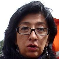 Margarita Martínez Gómez