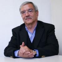 Horacio Merchant Larios