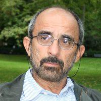 Miguel Ángel Morales Mendoza