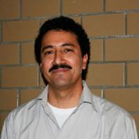 Ricardo Antonio Vázquez Ramírez