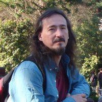 Sebastián Poggio Ghilarducci