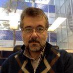 Alfonso León Del Río