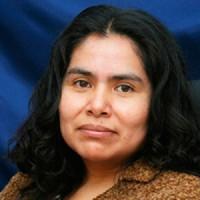 Beatriz Ruiz Villafán