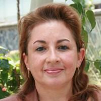 Blanca Haydé Ruiz Ordaz