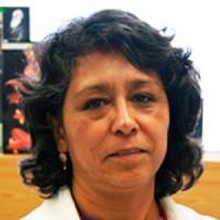 María Cecilia Aguilar Zacarías