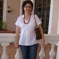 María Imelda López Villaseñor