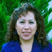 Juliana Herrera López