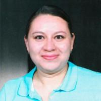 Karla Concepción López Pacheco