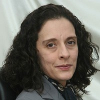 Leticia Rocha Zavaleta