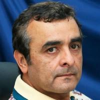 Marco Antonio Ortiz Jiménez
