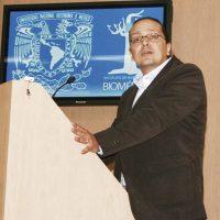 Mauricio A. Trujillo Roldán