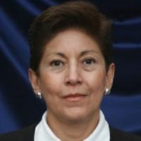 María Elena Flores Carrasco