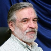 José Pablo Pérez-Gavilán Escalante