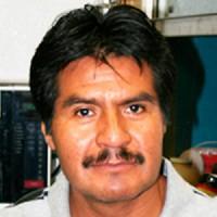 Jesús Ramírez Santos