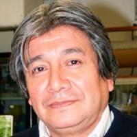 José Rafael Cervantes Roldán