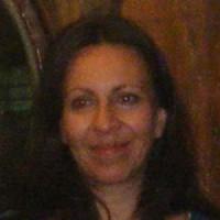 Romina Rodríguez Sanoja