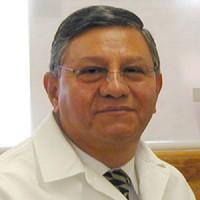 Sergio Sánchez Esquivel