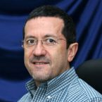 Luis Servín González