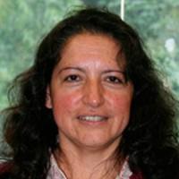 Verónica Monroy Martínez