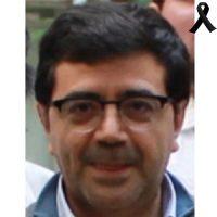 Eduardo-Alberto-Garcia-Zepeda-negro