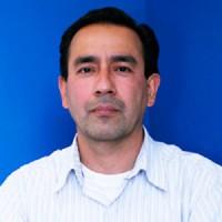Gonzalo Asariel Acero Galindo