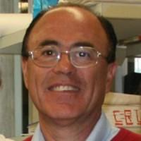 Carlos Rosales Ledezma