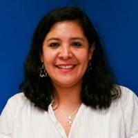 Claudia Angélica Garay Canales