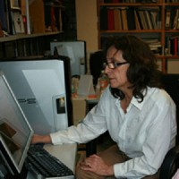 Edda Lydia Sciutto Conde