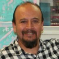 Jorge Morales Montor