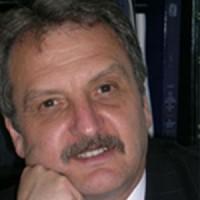Juan Pedro Laclette San Román