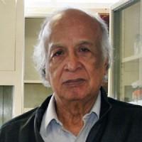 Raúl Mancilla Jiménez
