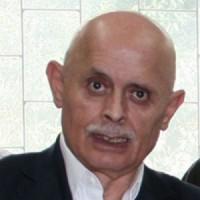 Marco Antonio José Valenzuela