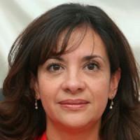 Nancy Yorley Mora Pérez