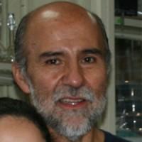 Enrique Ortega Soto
