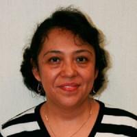 Patricia Espinosa Cueto