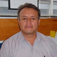 Ricardo Hernández Ávila