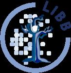 logo-libb