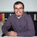 Lic. Carlos Martínez Hernández (Autoridades)