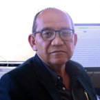 Dr. Jesús Javier Espinosa Aguirre (Autoridades)
