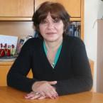C.P. Martha Castro Gutiérrez (Autoridades)