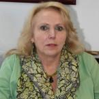Martha Patricia Ostrosky Shejet (Autoridades)