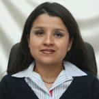 Lic. Cynthia Lima Cruz