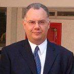 Dr. Germán Enrique Fajardo Dolci
