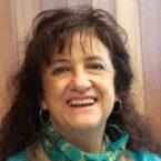 Dra. Marcia Hiriart Urdanivia